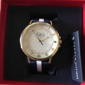Brand new Tommy Hilfiger Women's watch
